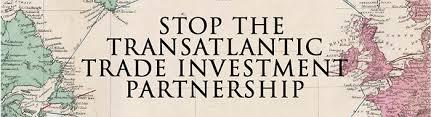 https://stopttipitalia.files.wordpress.com/2014/09/stop-ttip.png