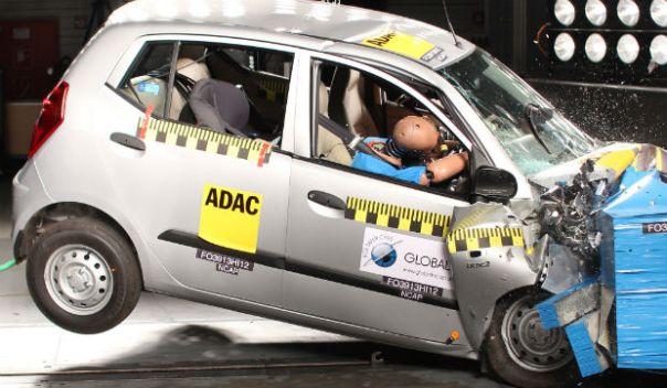 TTIP più morti sulle strade se le auto americane arrivano in Europa