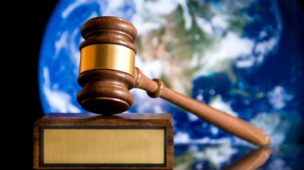 ONU parla l'esperto l'ISDS è contro i diritti umani stop ai negoziati TTIP 2
