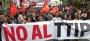TTIP, alcune domande per fare ilpunto