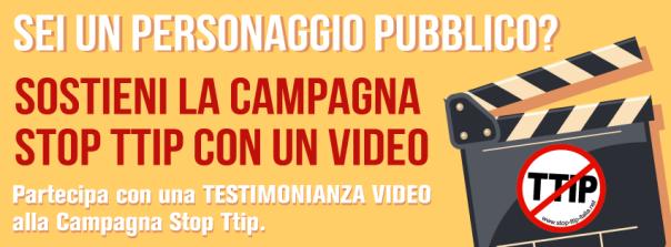 video_testimonial