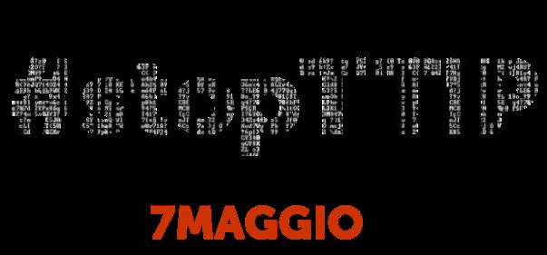 Stop TTIP due giorni per lanciare la mobilitazione nazionale 2