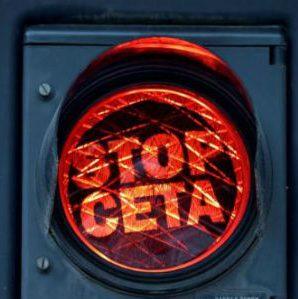 stop-ceta-semafoto