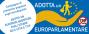 """Stop TTIP lancia la campagna """"Adotta un europarlamentare"""" per fermare ilCETA"""