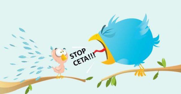 tweetstorm-stopceta