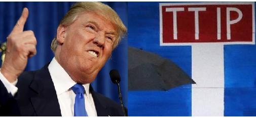 TRUMP-NO-TTIP
