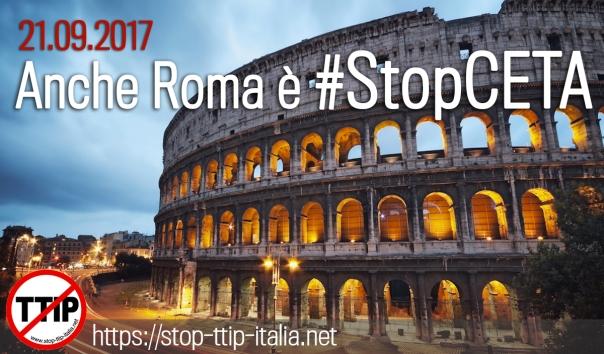 21.09.2017_stopceta_roma2.jpg