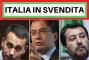 Sì dell'Italia all'accordo UE-Vietnam. Il governo tradisce (ancora) lepromesse